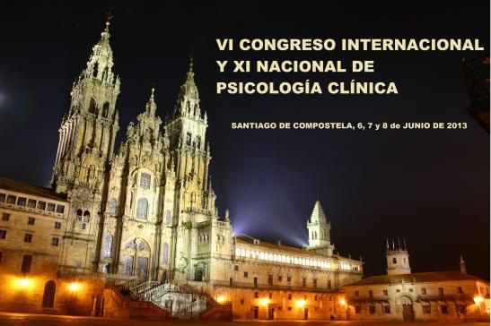 Congreso Internacional 2013