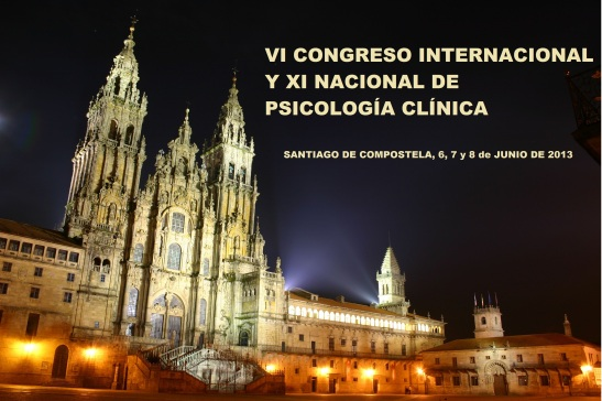 Congreso Internacional 2013