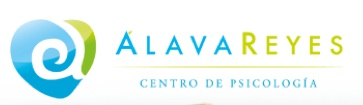 CPAR logo 2012