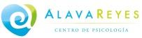 logo CPAR Nuevo