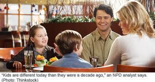 www.nrn.com
