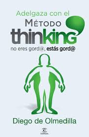 Libro thinking