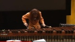Evelyn Glennie Xilófono