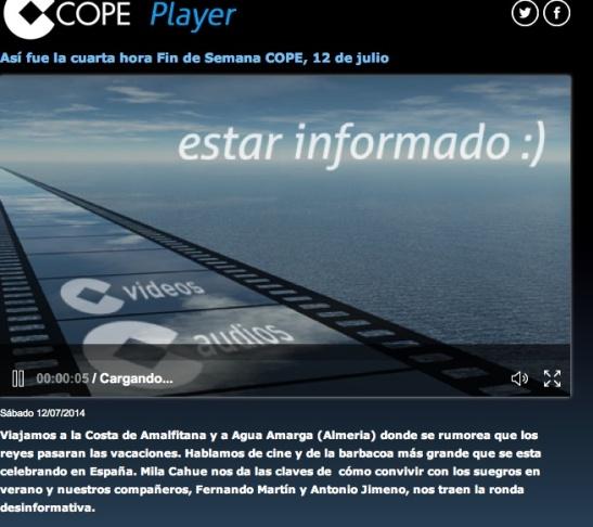 http://www.cope.es/player/Asi-fue-la-cuarta-hora-Fin-de-semana-COPE-12-de-julio&id=2014071214010001&activo=10