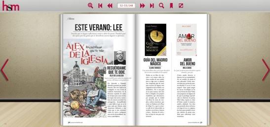 http://revistahsm.com/revistas/M30D/M30D.html#p=53