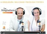RIntereconomía La Singladura 17Jul2014