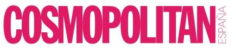 http://www.cosmohispano.com/amor-y-sexo/pareja/articulo/tienes-una-relacion-de-pareja-toxica-stop-441407489568?utm_source=twitter&utm_medium=web&utm_campaign=cosmopolitan-twitter