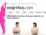 http://www.mujerhoy.com/psico-sexo/pareja/infidelidad-verano-sinceridad-mentira-824254082014.html