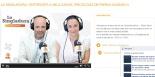Radio Intereconomía La Singladura 4 Agosto 2014