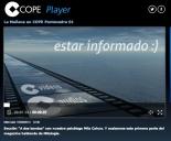 http://www.cope.es/player/pontevmagaz10septp1&id=2014091013380001&activo=10