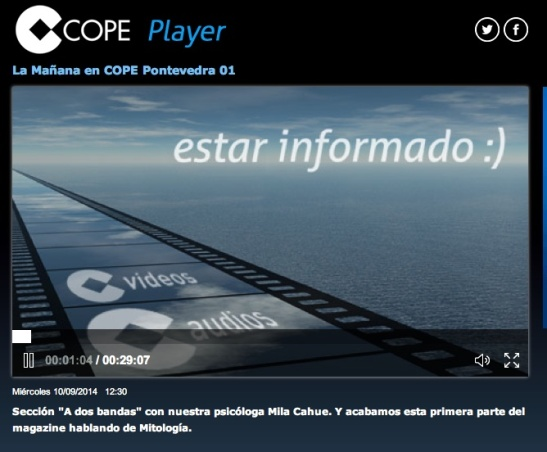 http://www.cope.es/player/pontevmagaz10septp1&id=2014091013380001&activo=10