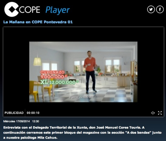 http://www.cope.es/player/la_manana_17-09-2014_01&id=2014091713160001&activo=10