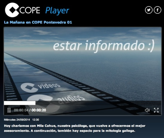 http://www.cope.es/player/la_manana_24-09-2014_01&id=2014092414000001&activo=10