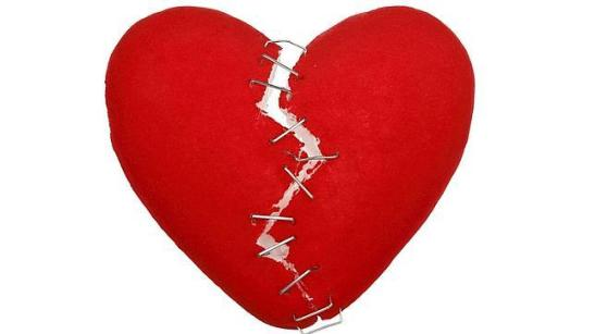 http://www.abc.es/familia-parejas/20140918/abci-recuperar-pareja-amor-201409171207.html