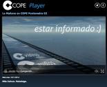 COPE Pontevedra 19 Nov 2014
