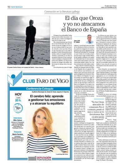 Club Faro de Vigo 3