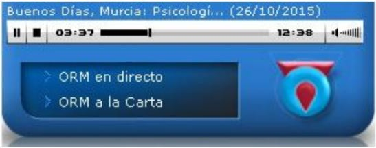 OndaMurcia