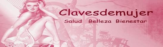 ClavesMujer
