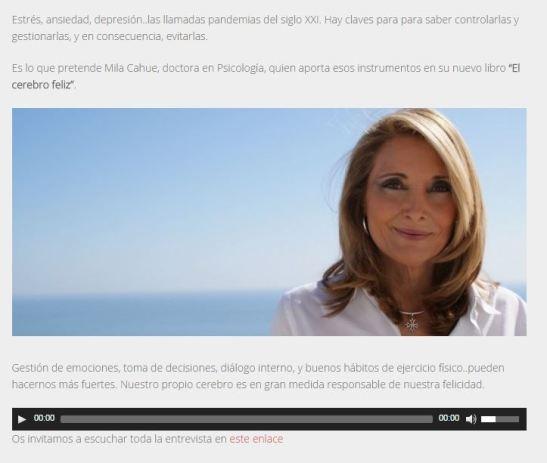 http://radio.usal.es/entrevistas/acabar-con-las-pandemias-del-siglo-xxi/