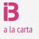 IB3 ISLAS BALEARES