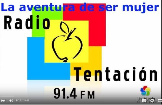 Radio Tentación